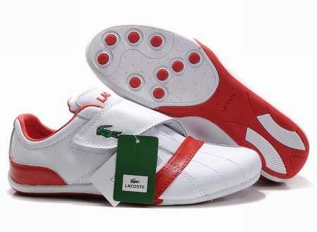 7b747addff Cher Lacoste Pas Survetement prix Destockage Neuf Chaussure BxA1qx