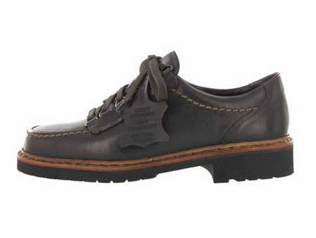 Chaussures mephisto limoges - Magasin chaussure limoges ...