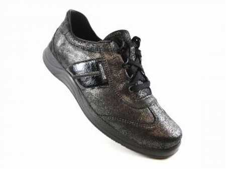 Chaussures mephisto allrounder niro - Magasin chaussure amiens ...