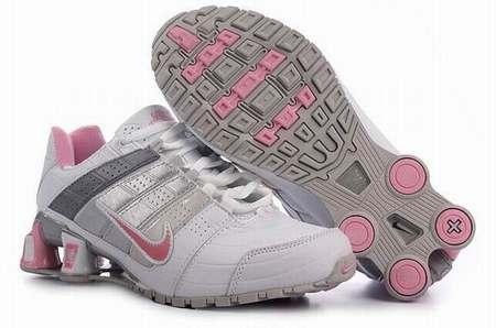 online retailer 79b82 59321 ... chaussure nike shox nz eu pour homme pas cher