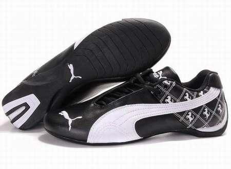 huge selection of 97bb4 6d79b Sport Blanche Go Homme puma Puma Chaussure Puma tennis Homme