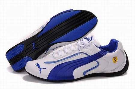 basket Speed Cat Pas Puma Sd Homme Chaussure Cher Pour 4A3L5Rj