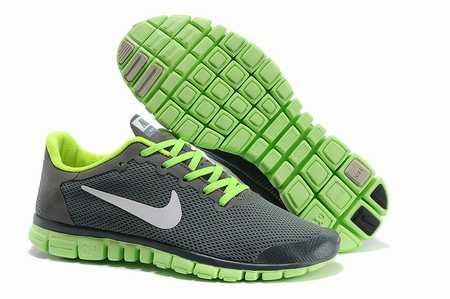 Intersport Wcpxq Adidas Qfrwye Nike Chaussure Running Basket Roshe PXiZOukT