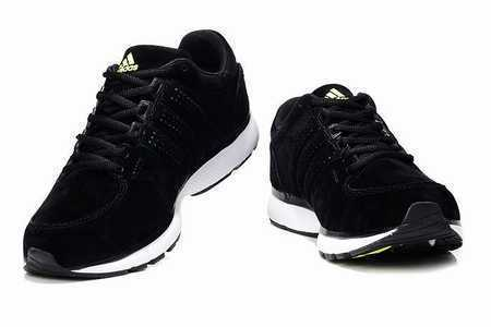 0f64e2a464d chaussure running femme avis