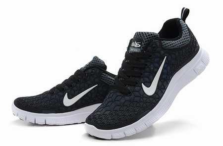 chaussure sport homme running,running homme go sport