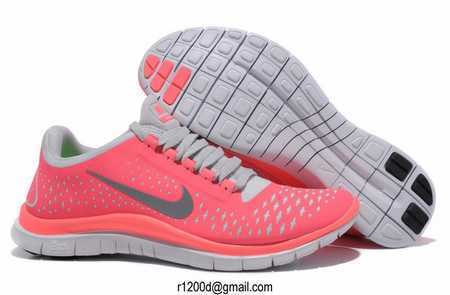 chaussure running pronateur homme nike