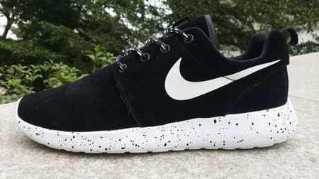 Et Tapis Nike De Haut Chaussure Running Route Recuperation qPC74