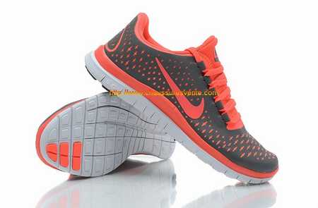 timeless design ed724 4fae1 chaussure-running-taille-50,nike-run-supernatural,calecon-
