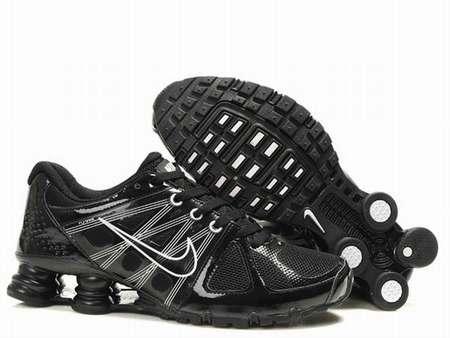 get cheap 63711 b9bce chaussure-shox-rivalry-nike-pas-cher,nike-shox-