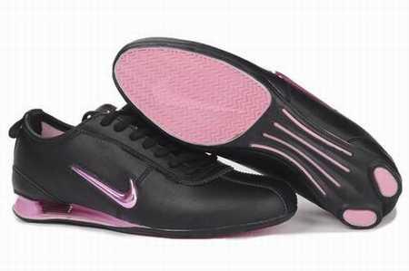 Saint En chaussures Sport Chaussure Laye Angers Germain De xIUHWaq