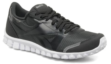Chaussea Homme Asics Chaussure Sport chaussure chaussures De k8PXn0Ow