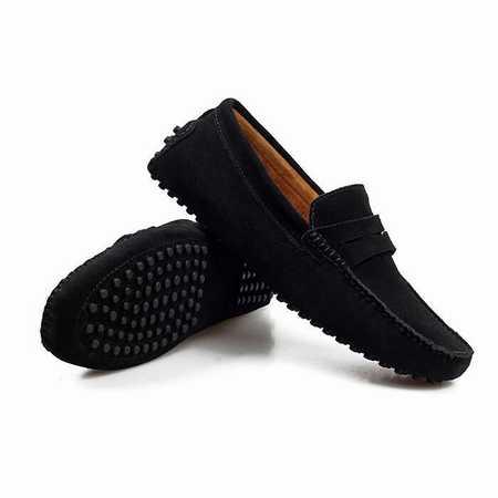chaussures danse rueil. Black Bedroom Furniture Sets. Home Design Ideas