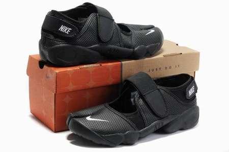 reputable site 7bb63 c5295 chaussure-sport-marque,ninja-pour-femme,chaussure-en-
