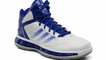 sport Dans liquidation chaussure le Grand Puma Un Liquidation daAxwEq