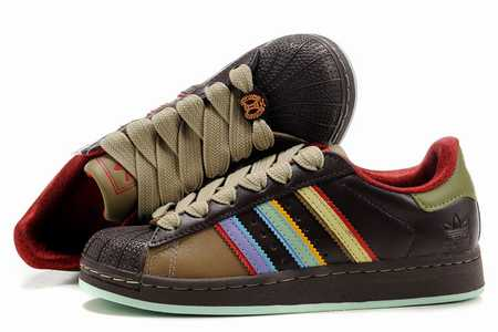 Chaussures Urbaines chaussures Adidas Sport Femme Pour 04AqU