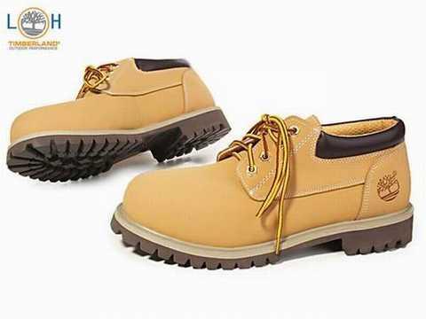 Homme Chaussure 41se1vq Blanche Femme Timberland 0Pk8nXOw