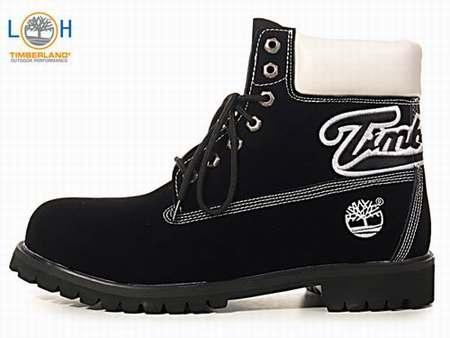 Hiker Homme Bush Timberland Chaussures 4x4 q06Raw