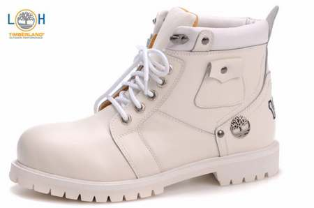 chaussures timberland wikipedia,chaussures de securite
