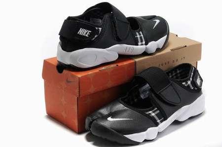 Nike Ninja Femme Air nike Basket Pour site Pas Rift Chaussure Cher kXiOPZu