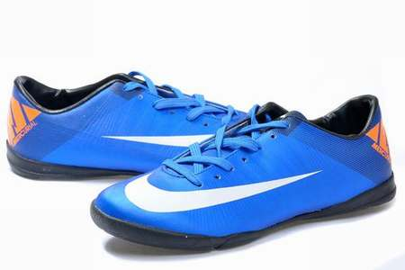 chaussures chere chaussure pas nouvelles foot chaussures football de 8nwP0Ok