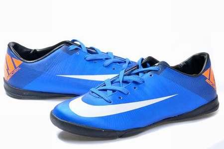Soldes Chaussures Foot Sans En Crampons De Mercurial Gaoq1 n4TnWBqp