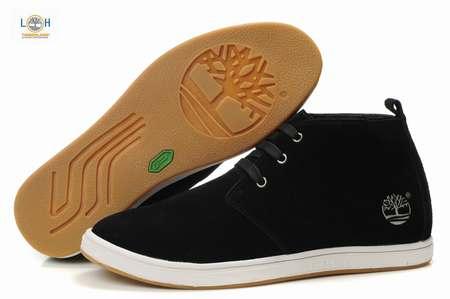 De Gris Homme Securite Timberland Chaussure 7qufxb1 Femme qaCw7q0
