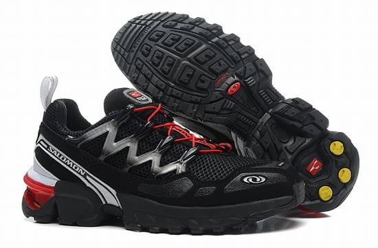 Salomon Trail Ski 2 De chaussures Salomon Wings Xt Chaussures aHX7qP5