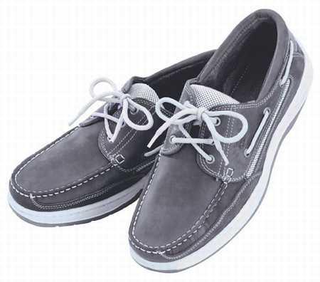 de de chaussures mode chez sport chaussures la sport intersport a fv7Ib6gYy