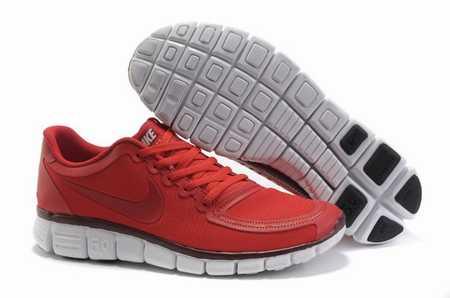 chaussures sport uccle. Black Bedroom Furniture Sets. Home Design Ideas