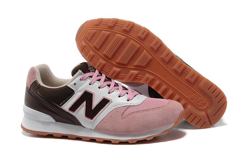 baskets pour pas cher 1855c be2ac chaussures pas chers,nb new balance,new balance 755