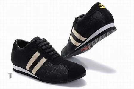chaussures gucci ete 2013,chaussures gucci scratch,chaussure gucci ... ba2c37e379f