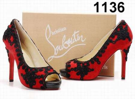 03778ec9ea34 chaussures gucci louis vuitton,louis vuitton chaussures homme pas ...