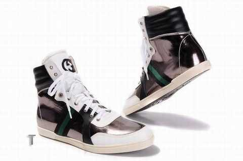 ab5d4bf9f7b6 chaussures gucci nouvelle collection,chaussure gucci solde homme ...