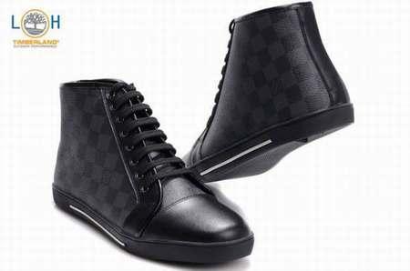 32de4b619b27 chaussure louis vuitton pas cher femme,chaussures louis vuitton ...