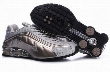 new styles 36f94 8b517 ... chaussures-homme-shox-rivalry-de-nike-du-39-