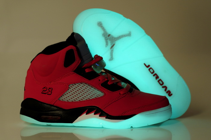 22be49ec82f achat chaussure air jordan 6 noir et rouge
