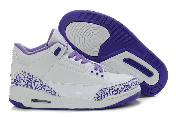 Jordan Garcon Air nike basket Usa Nike Chaussures qHAadq