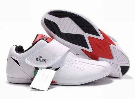7950e651ea chaussure lacoste live homme,basket lacoste noir et rose,basket ...