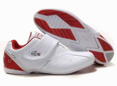 15bb6c5a5a Basket Chine Cuir Pas Cher Lacoste Chaussures Homme qSXd4wPP ...
