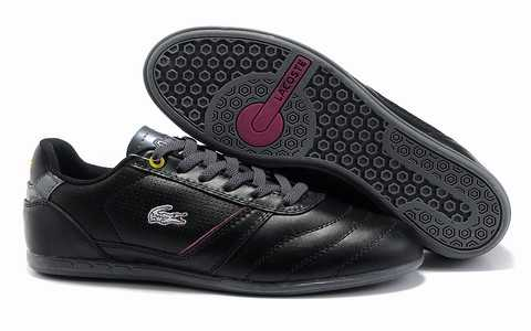 39c0bfdce1 chaussure lacoste femme pas cher,acheter chaussure lacoste pas cher ...