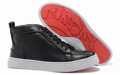 louboutin pas cher chaussures louboutin soldes en ligne