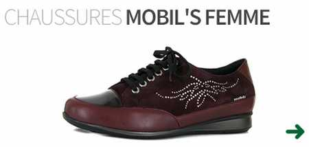 site chaussures mephisto,chaussures mephisto redoute