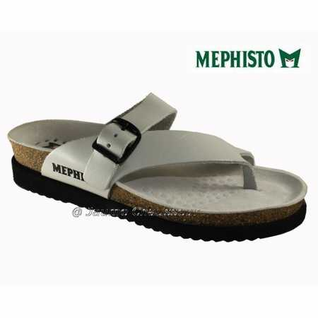 chaussures mephisto le bon coin. Black Bedroom Furniture Sets. Home Design Ideas