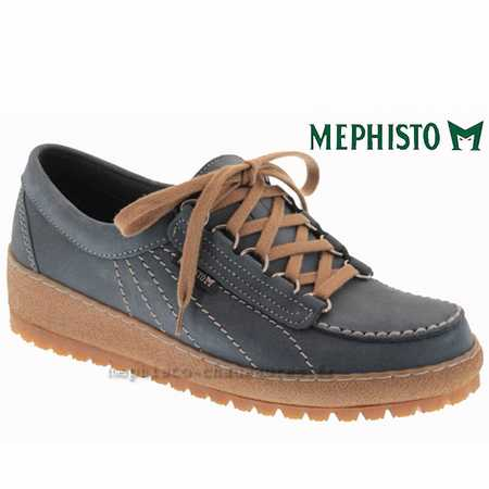 d5adf4d4be60b2 chaussures mephisto cahors,mephisto chaussures de montagne,chaussures  mephisto montelimar