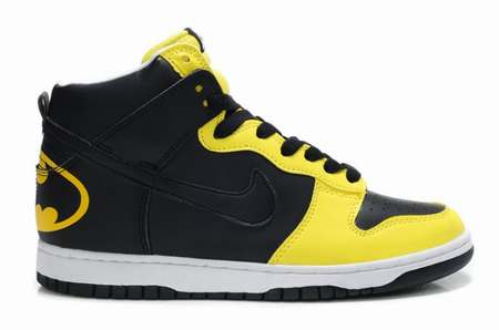 innovative design a43ba db418 chaussures-nike-dunk-low,nike-dunk-a-talon-