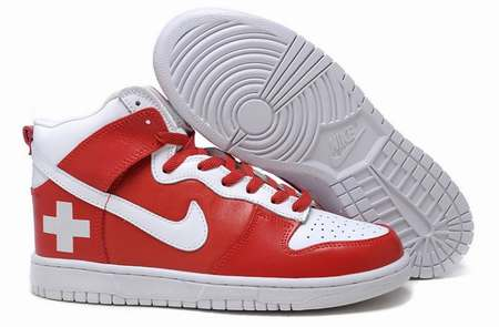 new concept f2e55 d1774 chaussures-nike-dunk-soldes,basket-nike-dunk-high-