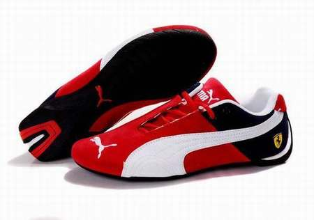 Chaussures Hommes Chaussures Puma Zalando Zalando Puma Hommes Hommes Puma Chaussures Zalando rdBoCxe