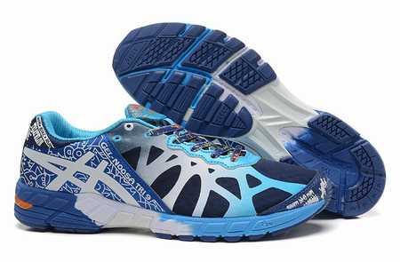 Homme Sport Chaussures Adidas Intersport chaussures De qCC4Tg