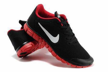 running Free Vomero Nike Mons Femme nike Running Ioffer Run Chaussures FSqYBwHn