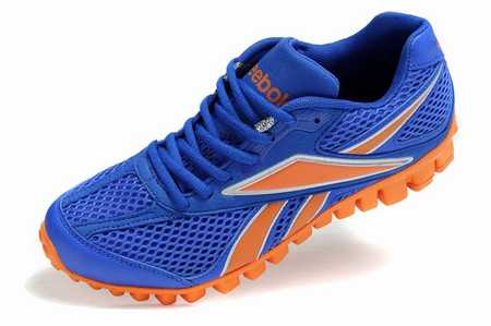 Chaussures running valenciennes - Magasin chaussure valenciennes ...